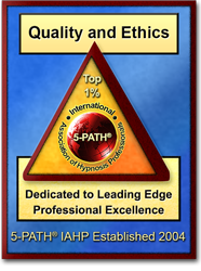 5-PATH Logo
