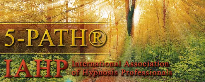 5-PATH® International Association of Hypnosis Professionals