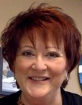 5-PATH Leadership 2017 Roberta Fernandez